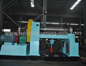 8 Year Exporter The Fourth Axis -