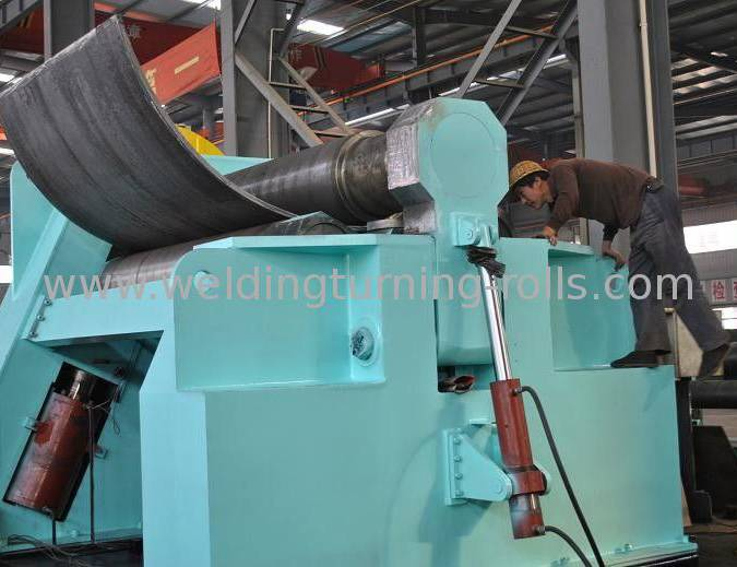 OEM/ODM Factory Excavator Grab -