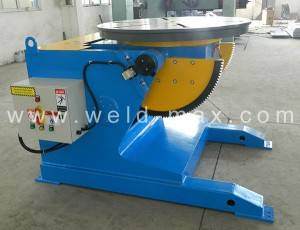 Factory wholesale Laser Welder -