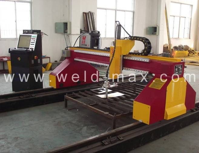 Factory wholesale 20Ton Hbs Double Column Welding Positioners -