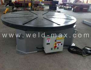 Free sample for Auto Laser Welding Machine -