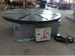 Quality Inspection for Customized Super Large Size Heavy Steel Fabrication Parts steel Welding Mobile Table Workbench