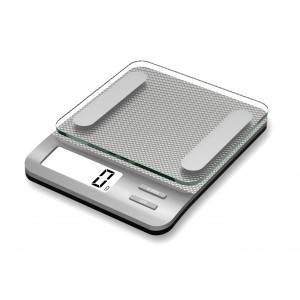 IC 207 Kitchen Scale