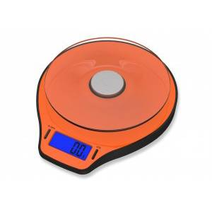 IC 206 Kitchen Scale