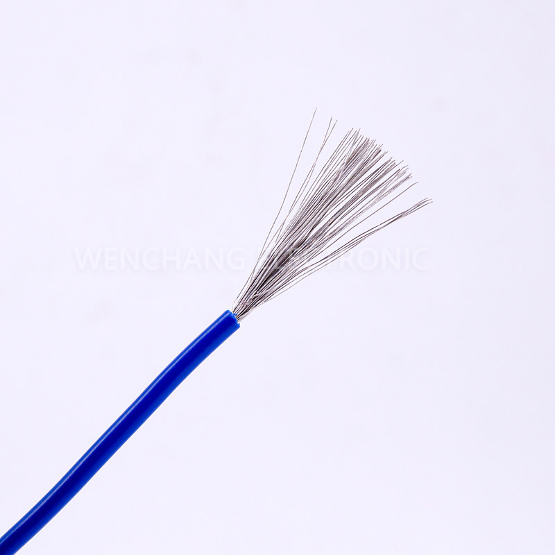 UL1015 PVC Wire Electrical Wire 80℃ 90℃ 105℃ 300V