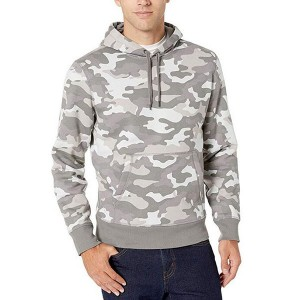 Fast delivery Bikini Manufacturer -