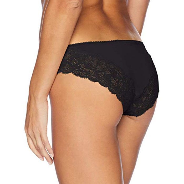 Cheapest Factory Mens T Shirts Golf -