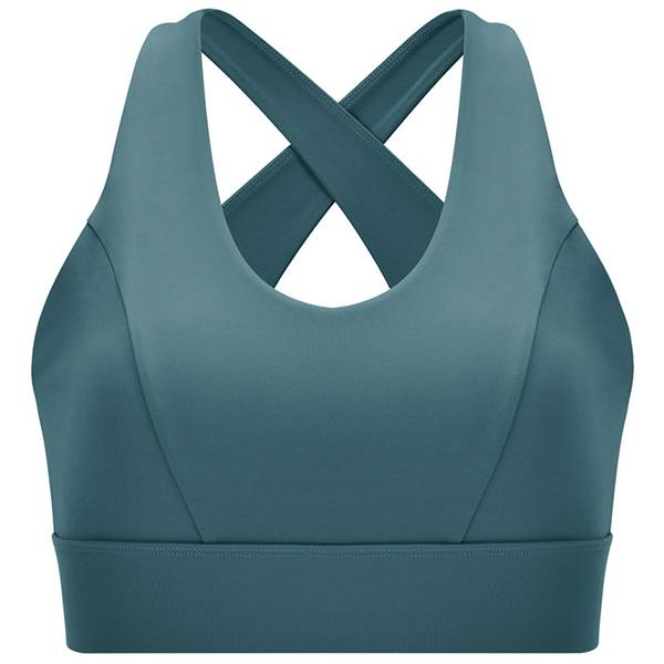 Super Lowest Price Summer Tracksuits For Women -