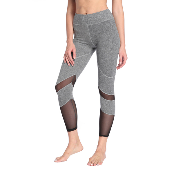 Good quality Legging Push Up -