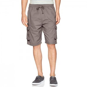 Online Exporter Cropped Hoodies Pullover -