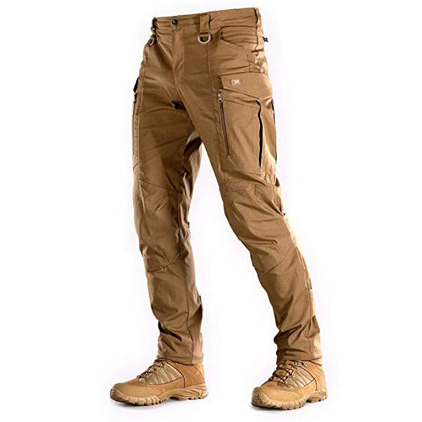 Tactical Pants Men Featured Image