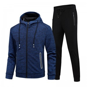 Tracksuit Sets Mesh Sports Team Factory Wholesale Zipper Hot Sale