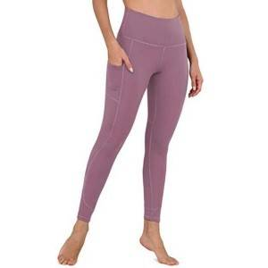 Dry Fit Yoga Wear Wholesale Good Seamless