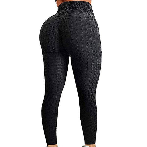 High reputation Yoga Legging Set -