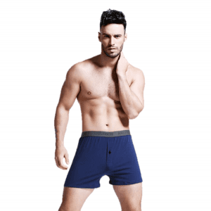 Well-designed Underwear Men – Mens Underpants Factory – Westfox