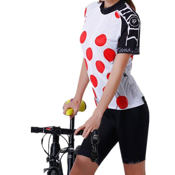 High definition Women Sport Leggings High Waist -