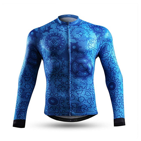 Discount Price Micro Bikini -