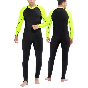 Best quality Tankini And Shorts Swimsuit -