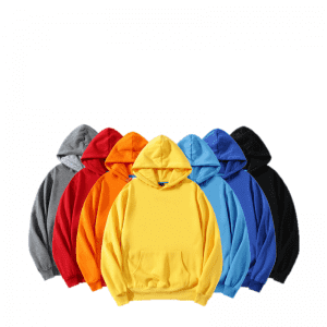 Man Hoodies Sweater Winter Professional Oversize Supplier Hot Sale