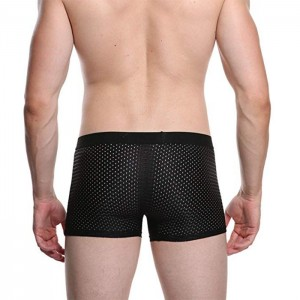 Mens Sexy Underwear Wholesale