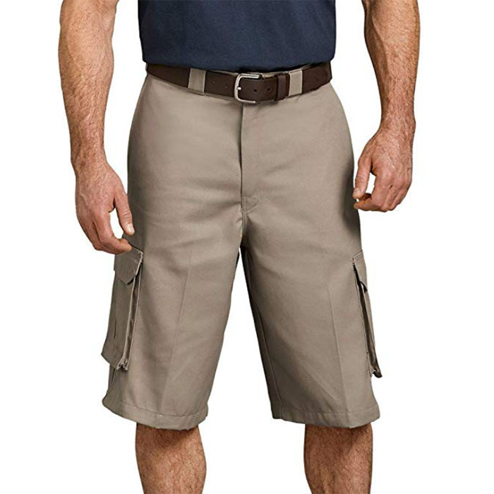 Factory Price For Sweaters Men Hoodie -