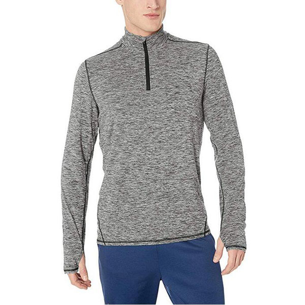 PriceList for Crop Top Hoodies Women -