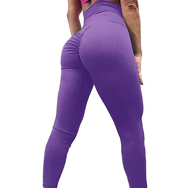 Wholesale Discount Sports Wear Manufacturer -