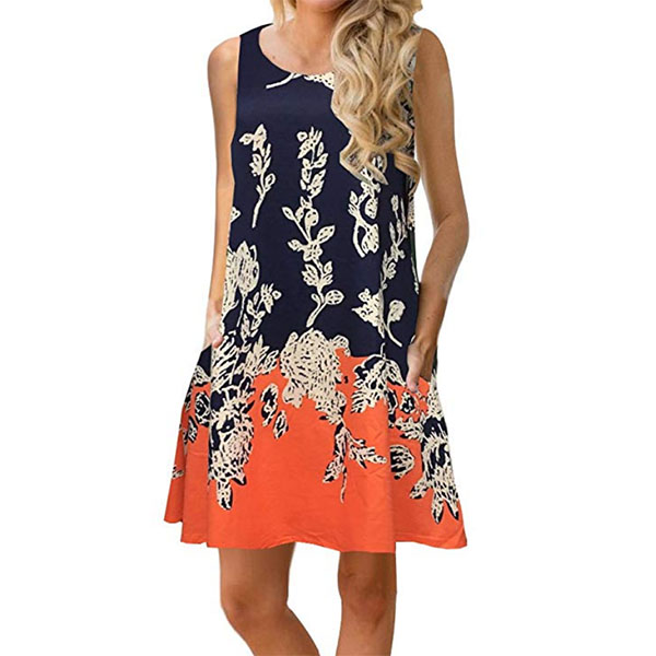 Professional China Swimwear Beachwear -