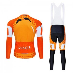 Cycling Clothing Set Factory Best Selling High Quality
