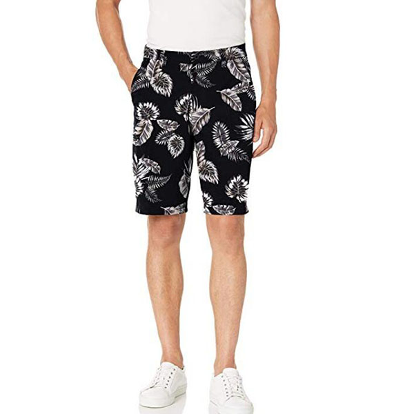 Chinese Professional Short Sleeve Hoodie -