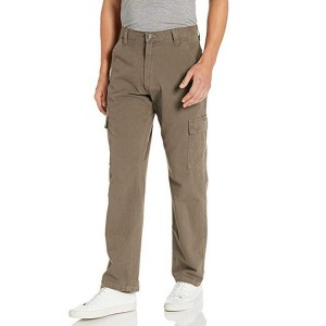 Factory made hot-sale Low Moq Boxer Shorts -