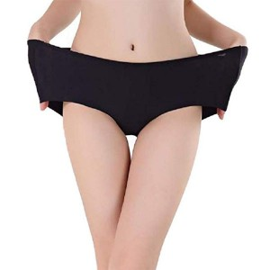 Woman Sexy Panty Underwear ODM Factory Wholesale