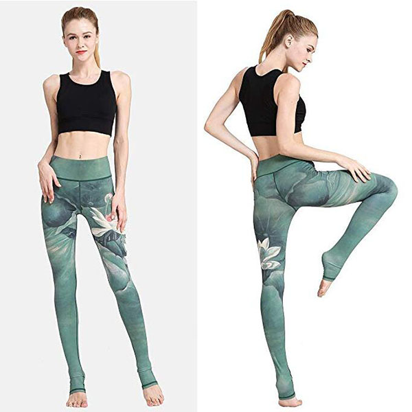 Factory Cheap Hot Legging Gym -