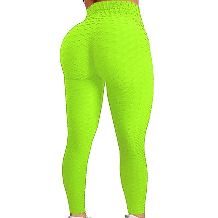 Factory Promotional Mesh Basketball Jerseys -