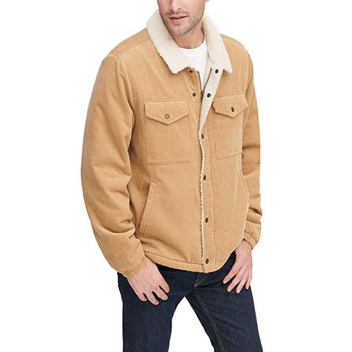 Hot-selling Custom T Shirt Printing -