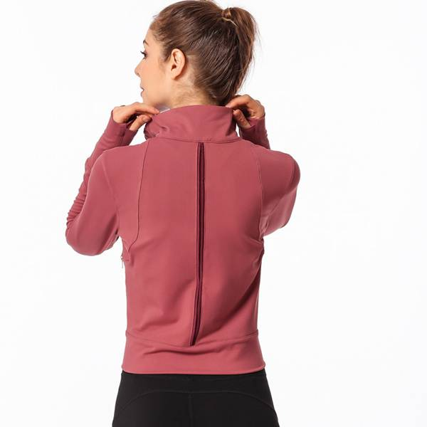 Fast delivery Yoga Sports Bra -