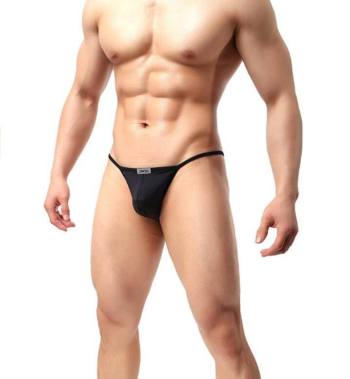 Wholesale Price Mens Underwear Thong -