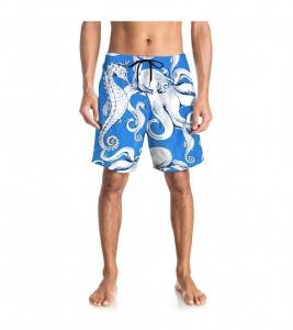 Men Board Shorts Factory