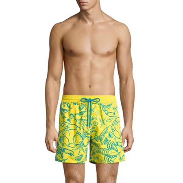 Billabong Board Shorts Factory Featured Image