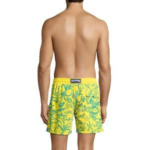 Billabong Board Shorts Factory