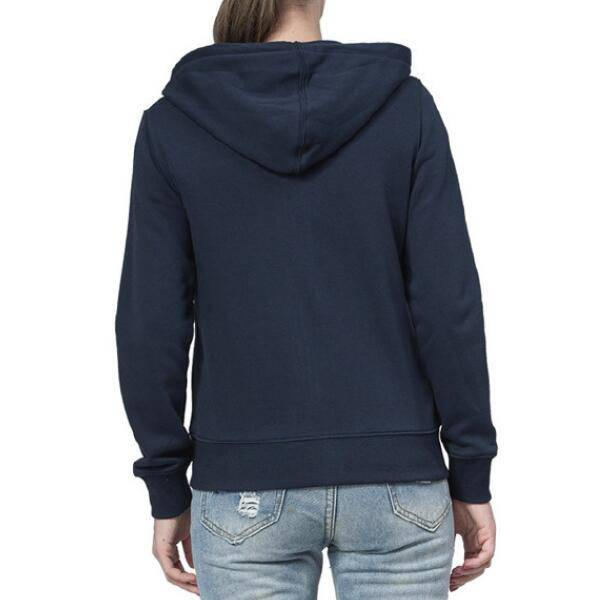 Good Wholesale Vendors Oem Logo Custom Design Mens Polo Shirts -