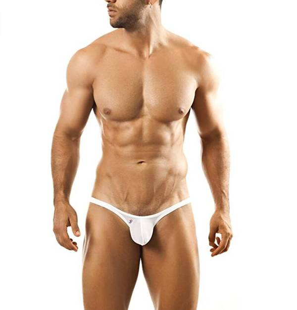Wholesale Men Briefs Underwear -