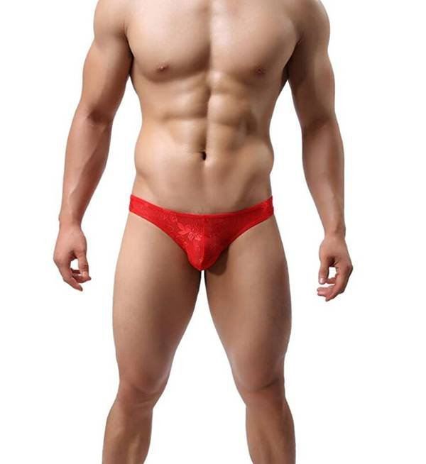 Wholesale Dealers of Mens Sexy Underwear Gay -