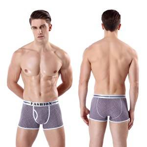 Boxers Brief Wholesale