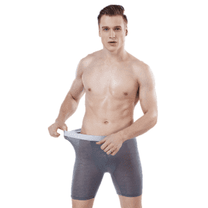 Men Boxer Shorts Manufacturer
