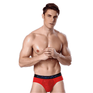 Men Briefs Manufacturer