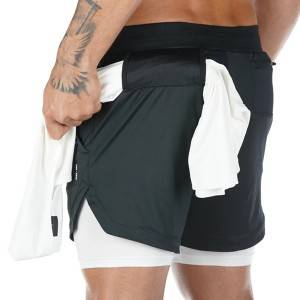 Factory supplied Fitness Leggings Women -