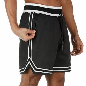 Men Running Shorts Factory