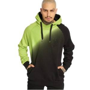 Nike Hoodies For Men Wholesale