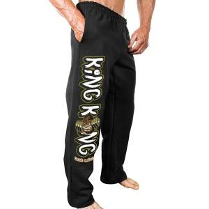 Mens Sweatpants Custom